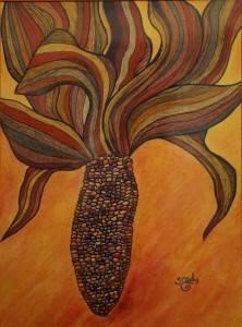 5 Grady Maize on Orange 1   1